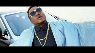 CDQ Ft Wizkid - Nowo E Soke [Official Video]