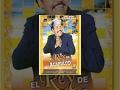Capulina: El Rey de Acapulco - Película Completa Download Mp4