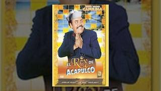 Capulina: El Rey de Acapulco - Película Completa