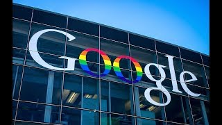 США 5140: Парень хочет работать в Гугле или Ютубе - стоит ли ему учиться на тестировщика?