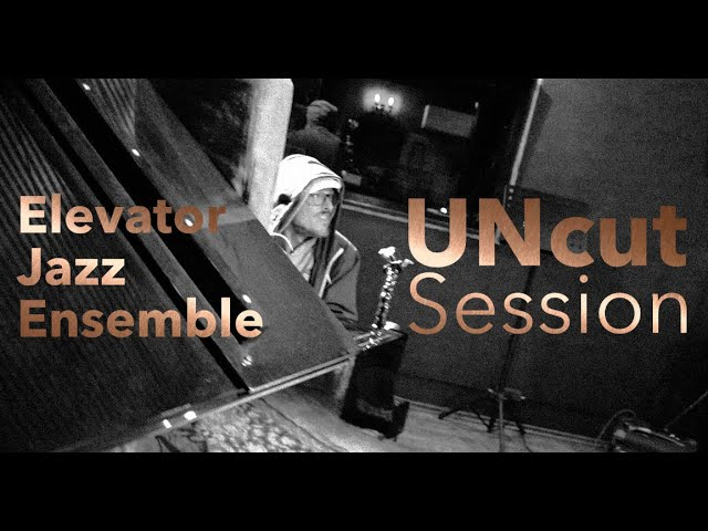 UNcut-Session Start in Kappelrodeck