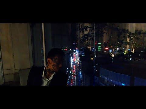 MV 待望の第3弾!!!【 TO FATHER】瓜田夫婦 (歌詞はココ↓↓↓)