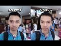 Popular Videos - Smartphones & Vivo Smartphone