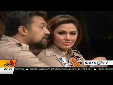 Kick Andy Show Terbaru - Uncover Papua