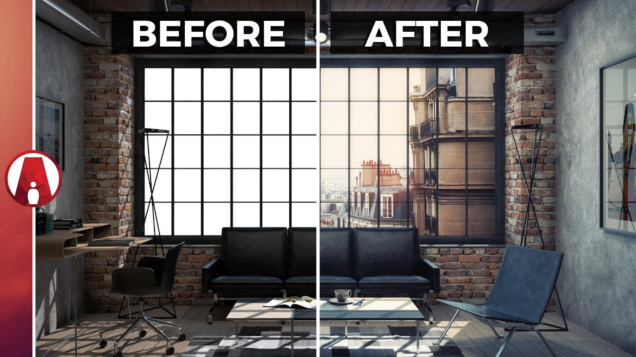 5 TIPS for Adding a Background in Photoshop