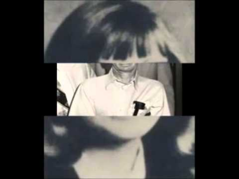 Donald Pee Wee Gaskins Documentary
