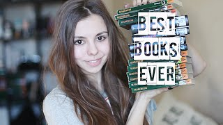 видео Книги