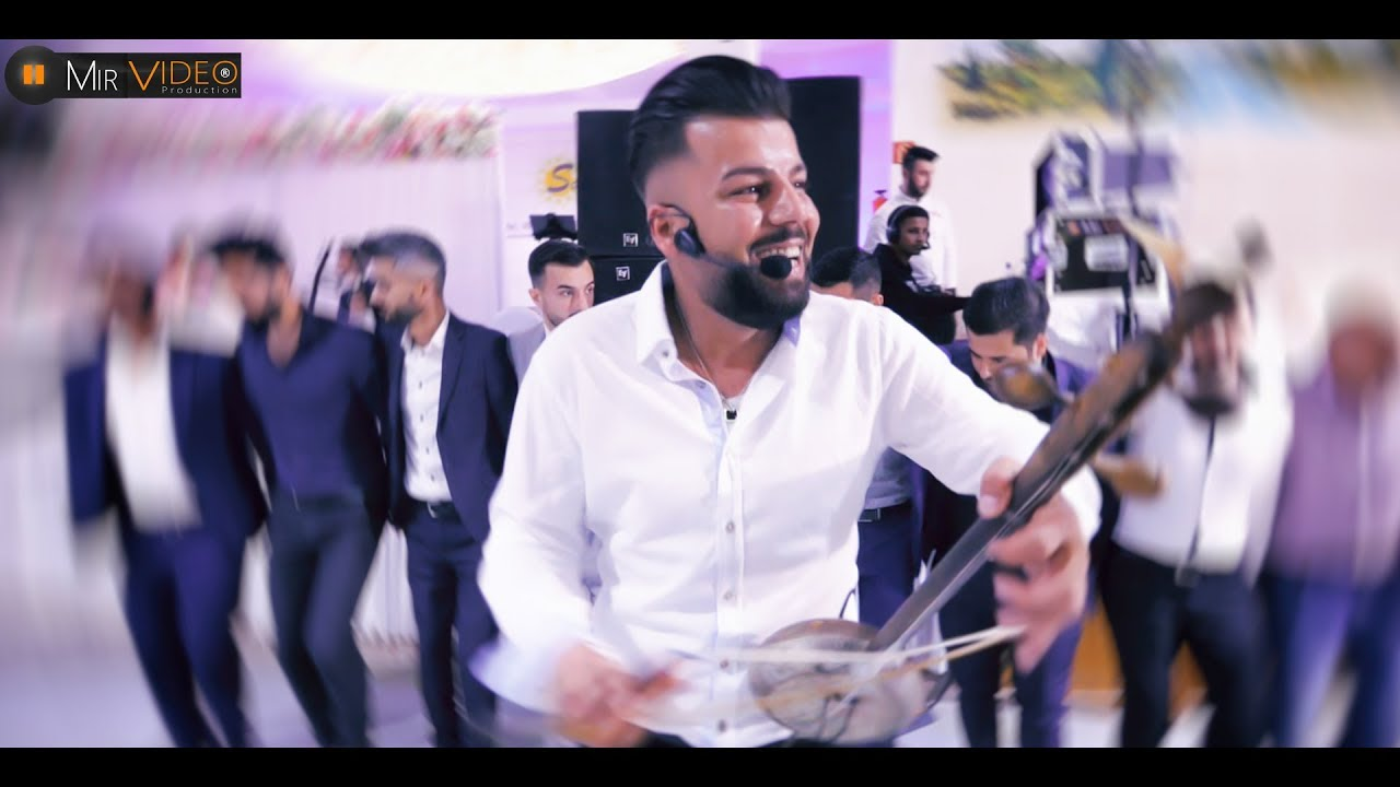 Radyo AKUSTİK Türküler - Canlı  Ensturmantel Müzik 2021