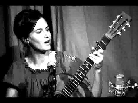 Josephine Foster - In Falling Timbers Buried