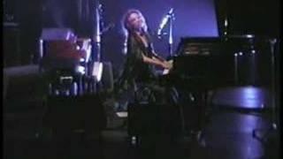 Tori Amos-Riverside.Church-NY-2002 =18-I Can't See New York