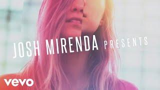 Josh Mirenda - I Got You (lyric video)