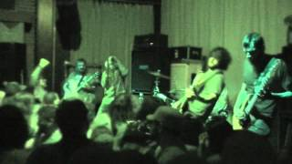 "EYEHATEGOD - ""30 Dollar Bag"" 23:01:14"