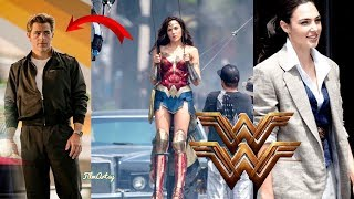 How many of you watched the justice league? let us know in comment section below. please subscribe for more aquaman updates.please show your love by shar...