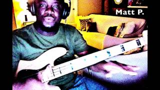 Mic.Keys & Vibe Nation- Hug Me (cover)