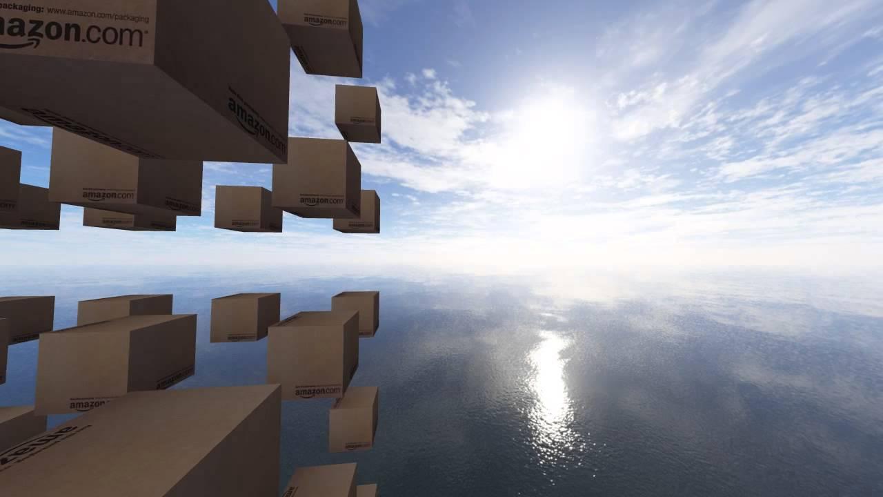 Direct3D - Microsoft Community