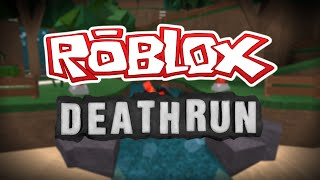 ROBLOX ► ROBLOX Deathrun #1