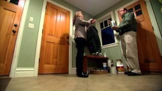 Home Health Hazards - Mayo Clinic