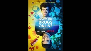 Download lagu YACHT - I Thought The Future Would Be Cooler | How to Sell Drugs Online (Fast) OST