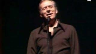 Á Paris - Yves Montand - Español Video