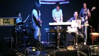 Music Malaysia - Masih Cinta by Indonesian band Kotak