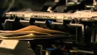 Сюжет Discovery про банкомат(, 2014-01-29T18:52:26.000Z)