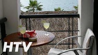 Hotel Suites Nadia Puerto Vallarta