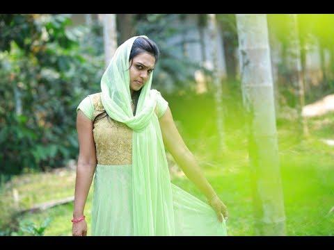 ഒരു പാവം പെൺകുട്ടിയെ ഇവൻ | Aslam Aslu Mundod | Essaar Media | Love songs
