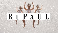 RuPaul - Thinkin' 'Bout You