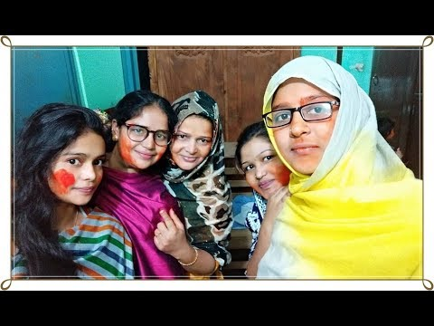 Bangladeshi Vlogger || Preparation For the Programme || BD Tour Vlog - 41 || Bangladeshi Vlog.