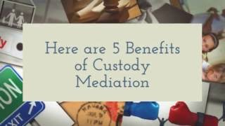 Divorce Mediation Centers of America Video - Affordable Family Lawyer Plano TX | (469) 630-3400
