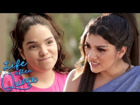 Moving On  Life After Quince - Season 6 EP 3