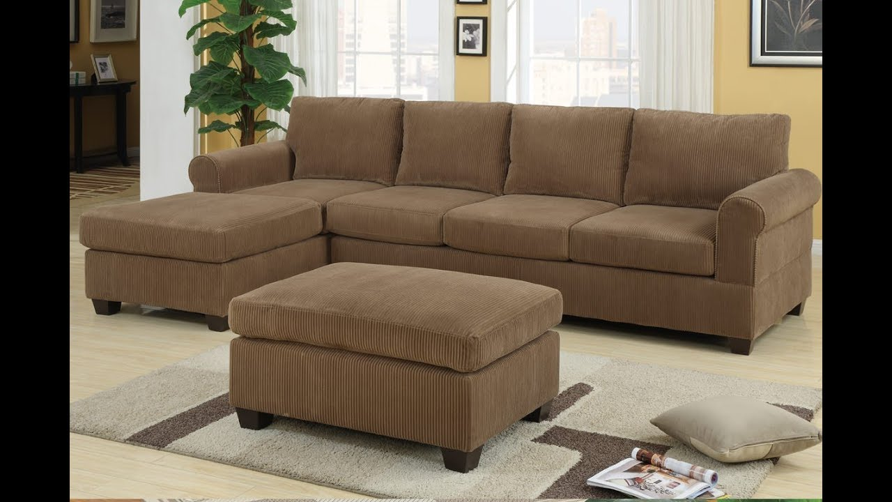 brown chaise reclining with big sectional tan lots sofas couch couches leather