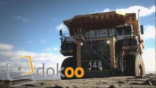 Moderne Wunder - Top Ten der Mega-Maschinen | Doku