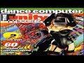 Dance Computer Volume 2 (1994) [CD, Compilation]