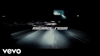 Michaël Resin - Paralyzed