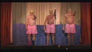 Repeat youtube video Synchronised Swimming