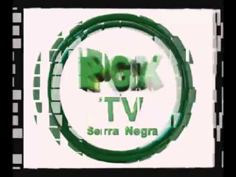 Viagem Brasilia Radio Web Joao Paulo Ferraresso 01 11 2011.flv
