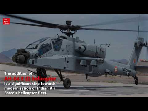 the-indian-air-force-received-first-apache-helicopter