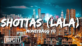 Play Shottas (Lala)