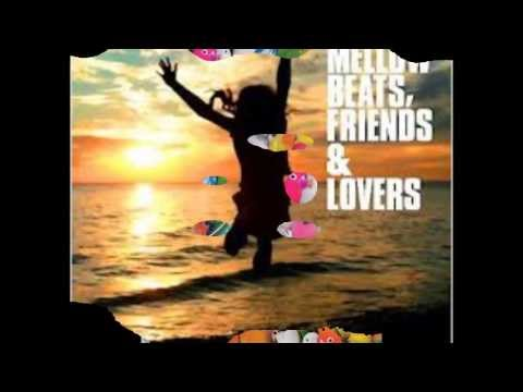 """Friends & Lovers"" By Bread"
