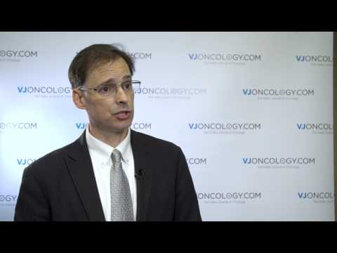Avelumab in locally advanced or metastatic solid tumors