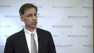Avelumab in locally advanced or metastatic solid tumors