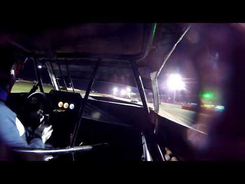 Kent Husted Park Jefferson Speedway 5/5/18