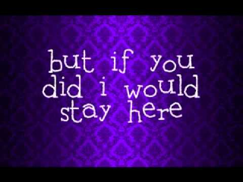 Ivory road - King Charles (lyrics video)