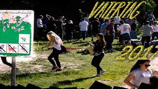 Vatertag Hannover Official Aftermovie 2k17