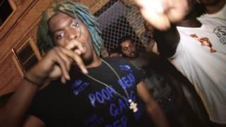 Bang Da Hitta & PBG Kemo - Niggas Kno And Bitches Kno Pt. 1 (RIP Banks) Response To Young Pappy Diss