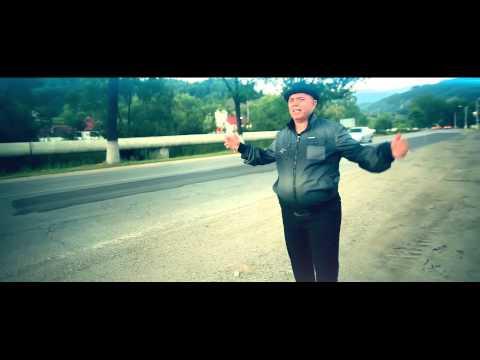 NICOLAE GUTA - Oare de ce te-am pierdut (VIDEOCLIP HD OFICIAL) HIT 2013
