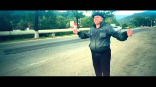 Repeat youtube video NICOLAE GUTA - Oare de ce te-am pierdut (VIDEOCLIP HD OFICIAL) HIT 2013