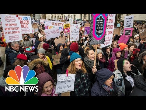 watch-live-women-s-march-rally-takes-place-in-las-vegas