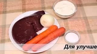 видео Питание при анорексии | Анорексия, булимия, ожирение и диеты